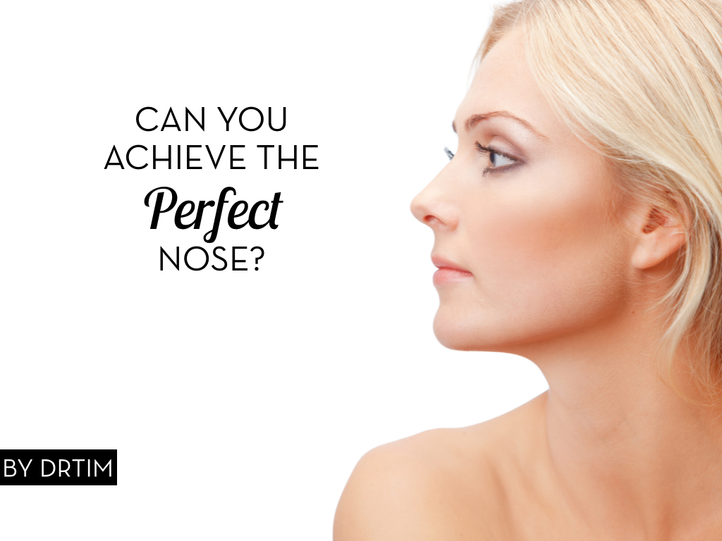 Can you achieve the perfect nose.jpg.001