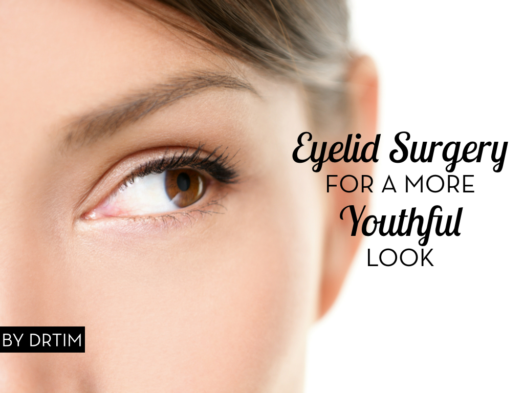 Eyelid surgery for a more youthful look.jpg.001