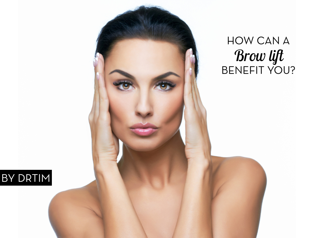 How can a brow lift benefit you.jpg.001