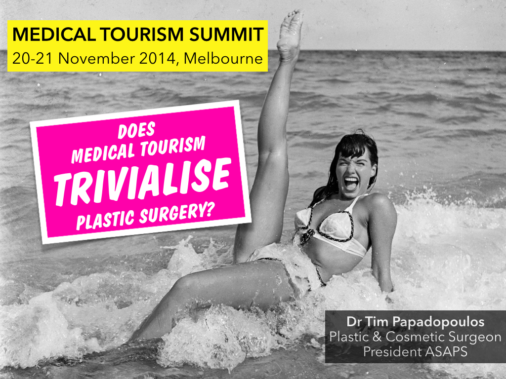 Medical Tourism RH Melbourne.001