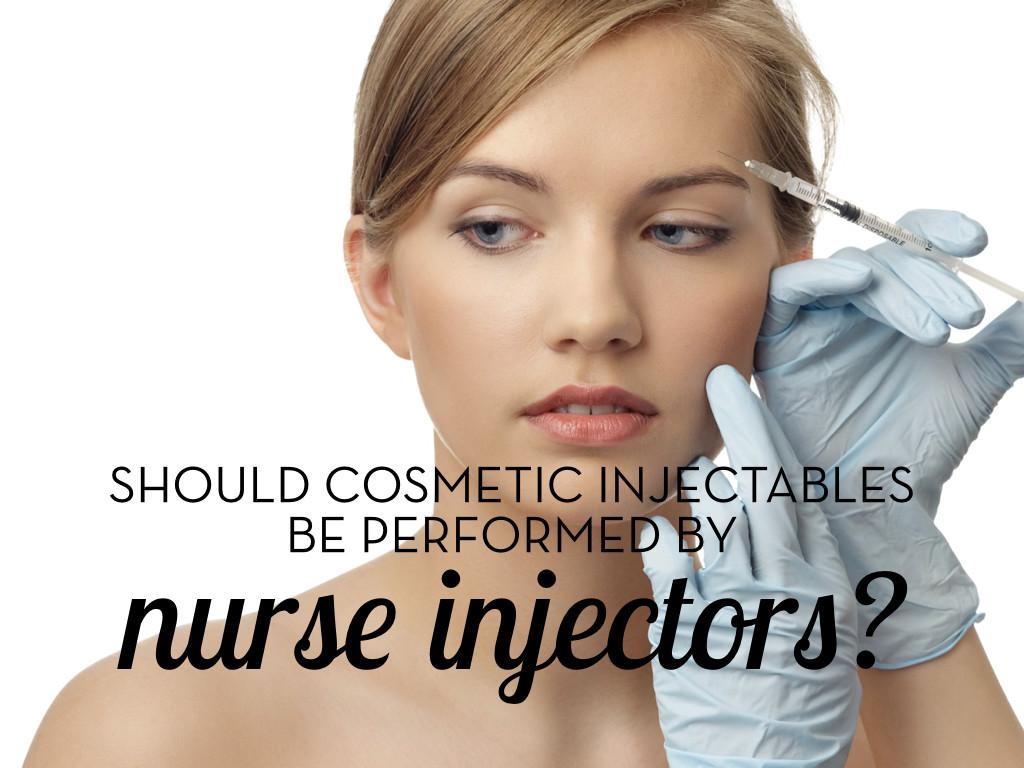 Nurse injectors.001