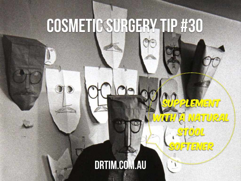 Tips.020